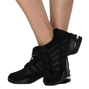 revolution dance sneakers dansez vous