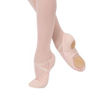 dream stretch grishko ballet