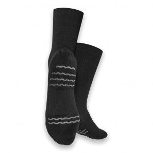 grip socks rumpf