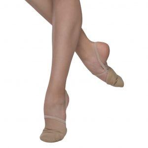 yana grishko gymnastics shoes