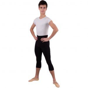 grishko men 3:4 leggings