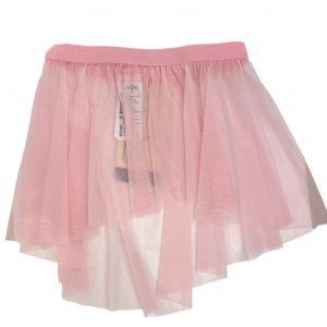 grishko mesh skirt dad24 kids