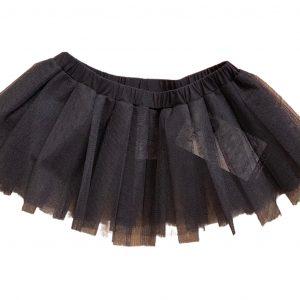 grishko tulle skirt