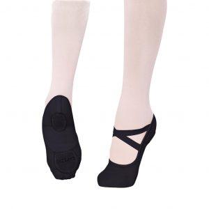 hanami shoes capezio
