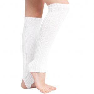 leg warmers 40cm Rumpf