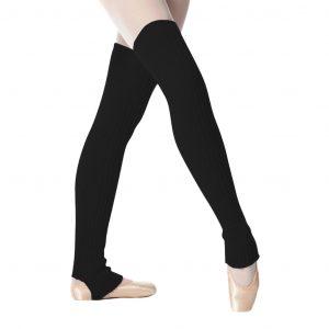 leg warmers 90cm Rumpf