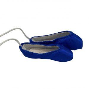 mini pointe shoes grishko