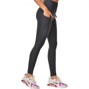 superstacy dark grey leggings