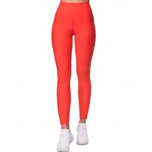 superstacy vermilion leggings