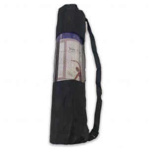 yoga carrier bag