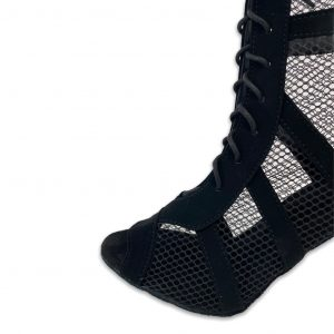 dance boots beonmove
