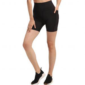 super stacy laser shorts