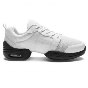 Rumpf pubble sneakers