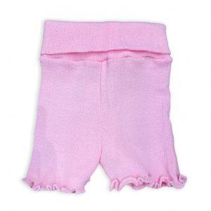 Warm up Shorts Rumpf