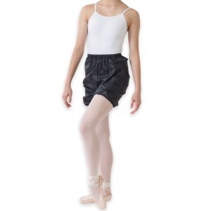 ripstop shorts sonata