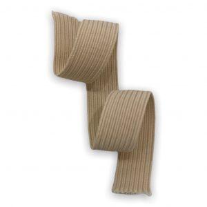 pointe shoe elastic 15mm