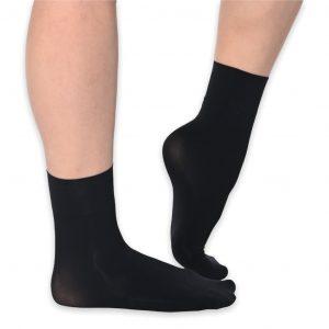 premium socks dansez vous