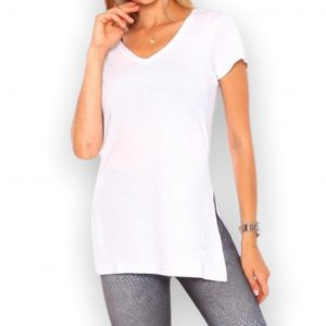 super stacy dry fit top