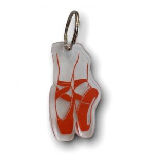 ballet gift beonmove